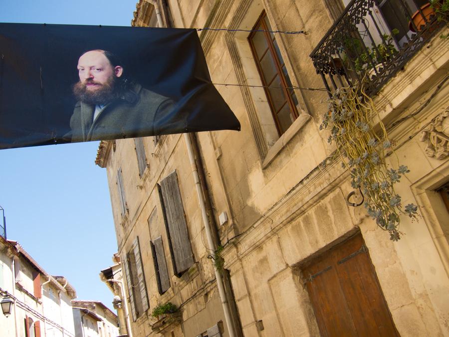 Arles-street-print-01-Ludwig-Haskins.jpg