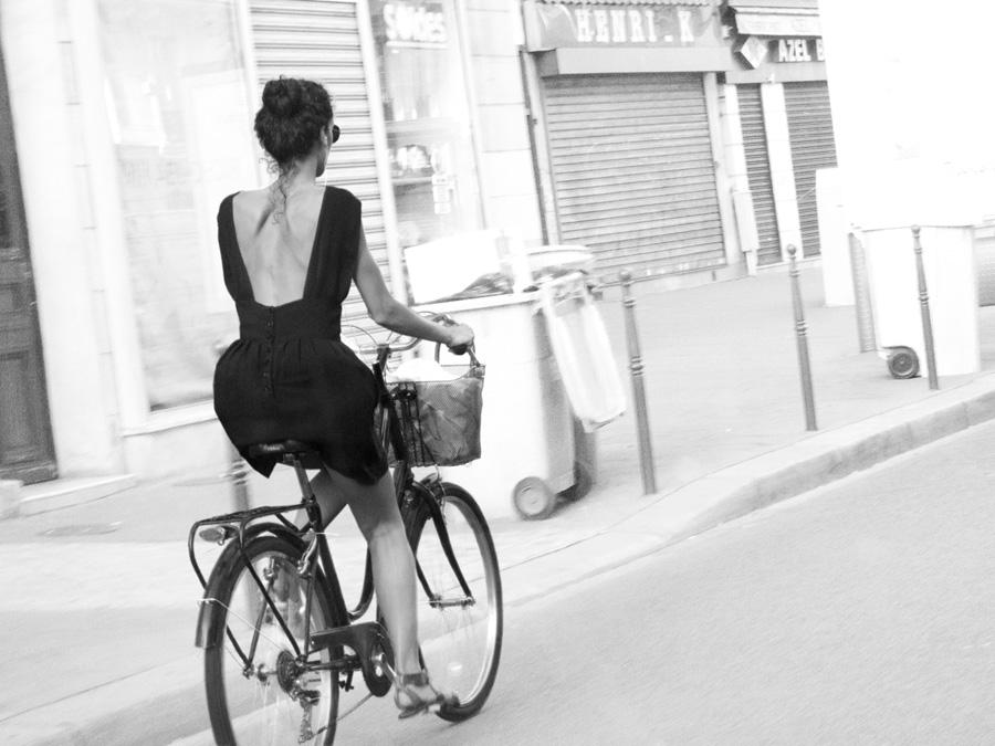 Paris-01-Ludwig-Haskins.jpg