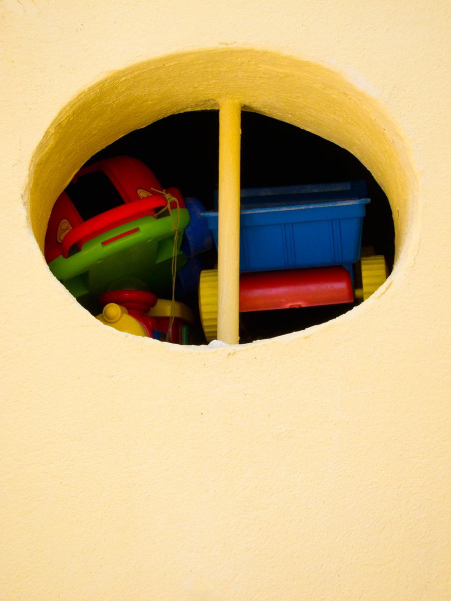 Toy-Store-Ludwig-Haskins.jpg