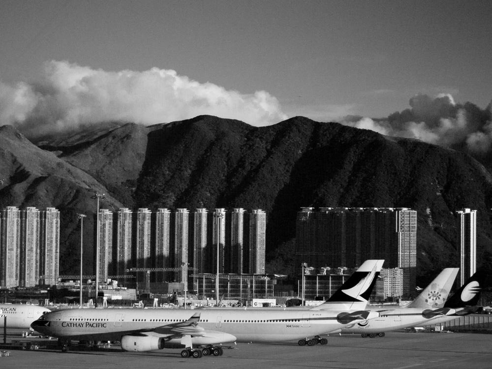 Hong-Kong-02BW-crop.jpg