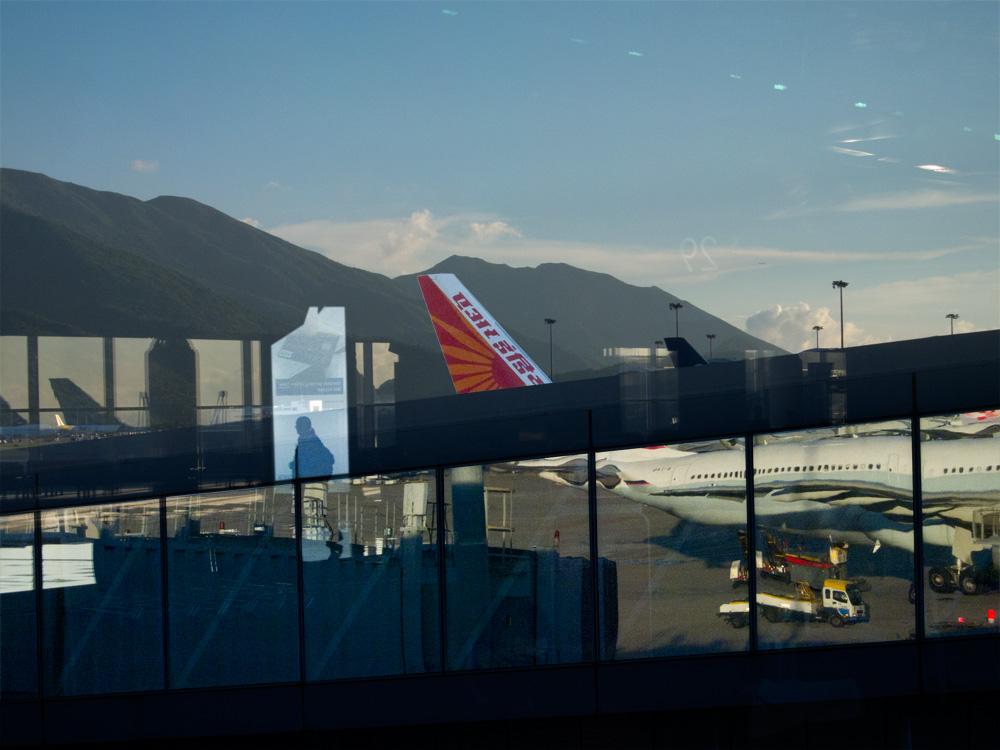 Hong-Kong-04.jpg