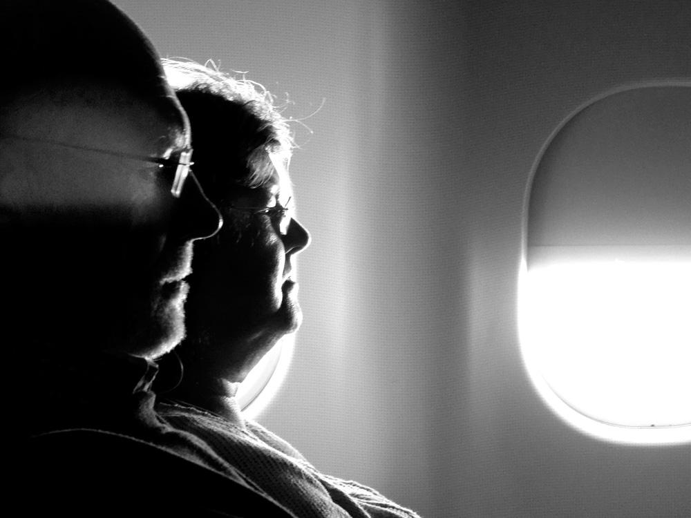 Passengers-01-BW.jpg