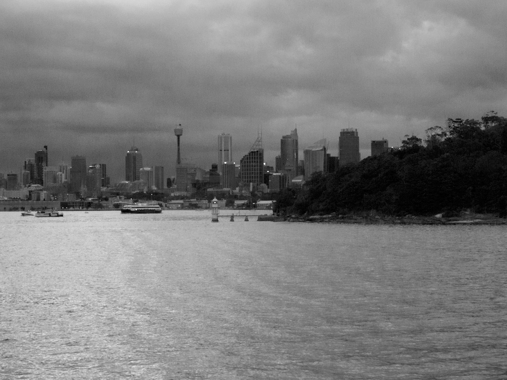 Sydney-Harbour-Ferry-02.jpg
