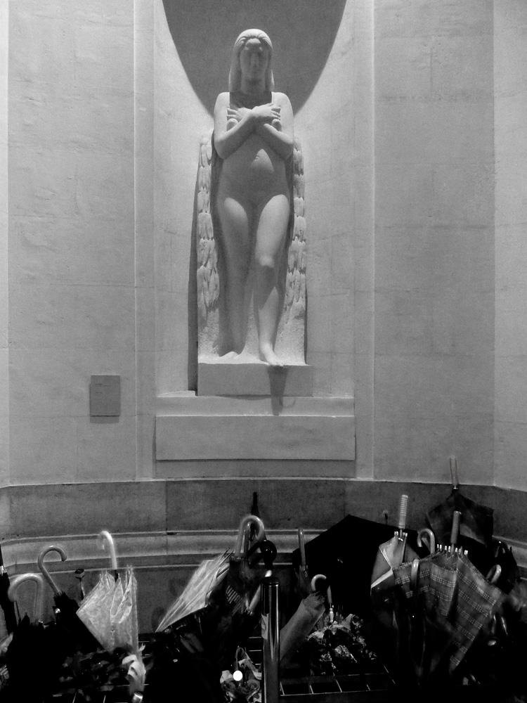 Geneva-Museum-01C.jpg