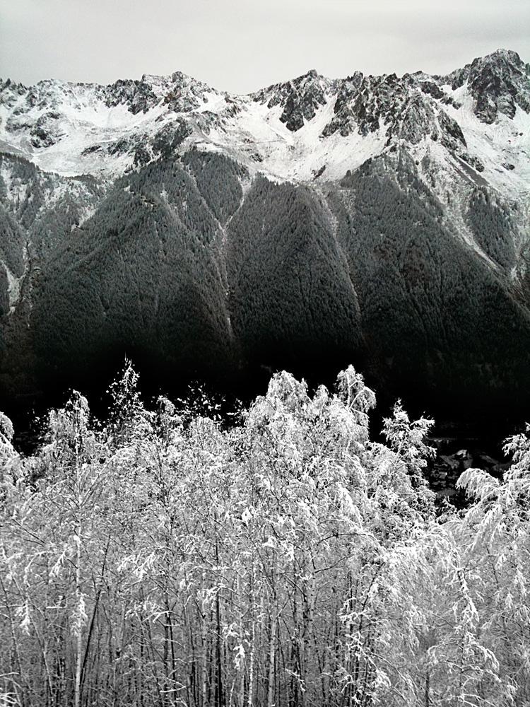 Montenvers-Views-02D.jpg