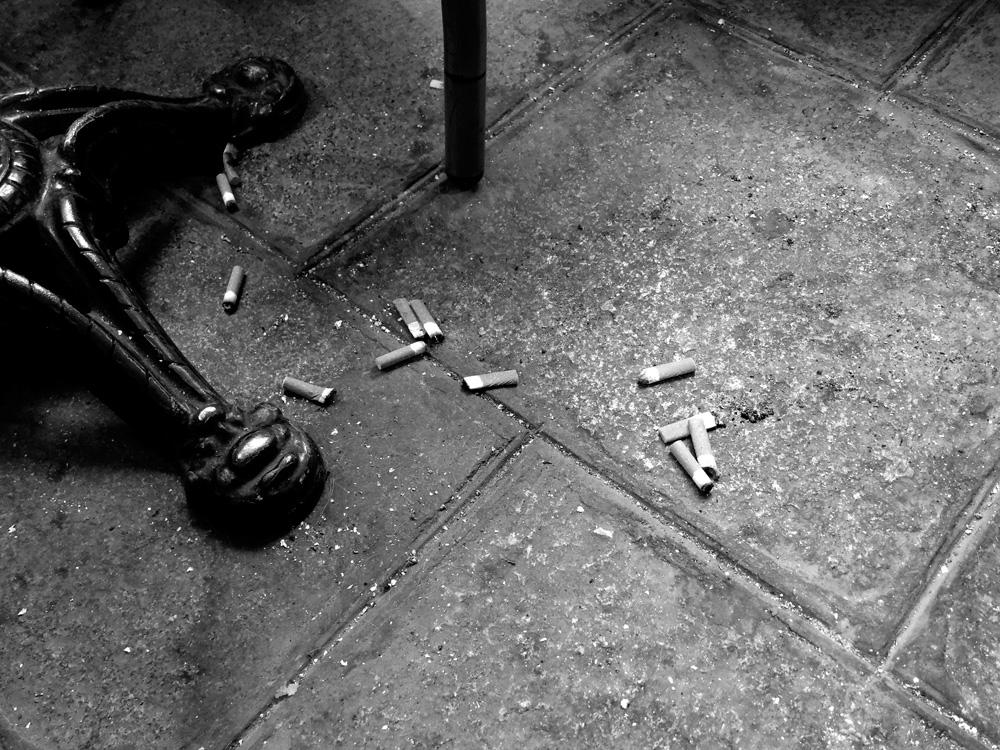 Parisian-Smokers-Ludwig-Haskins-BW.jpg