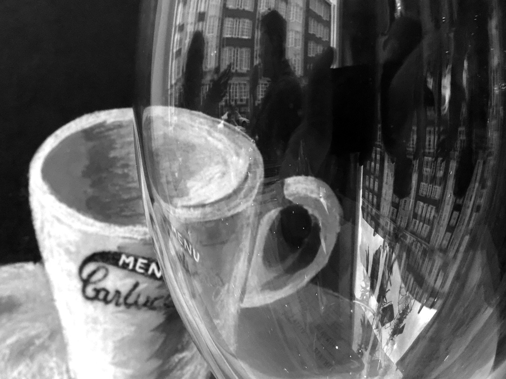 Carluccio Still Life 02
