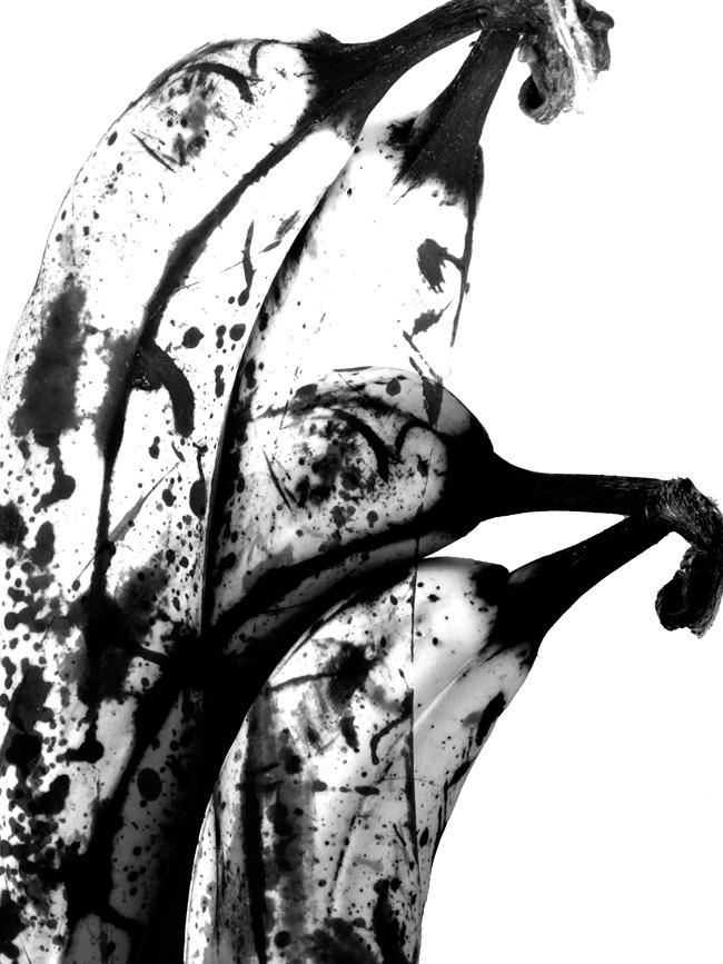 Banana 01 Ludwig Haskins