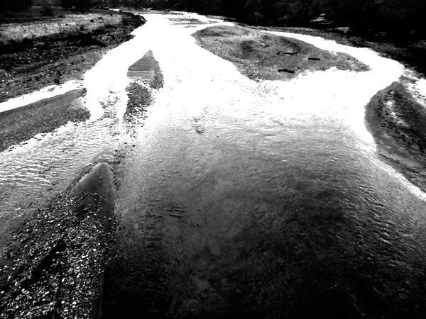 Desert River 02 Ludwig Haskins