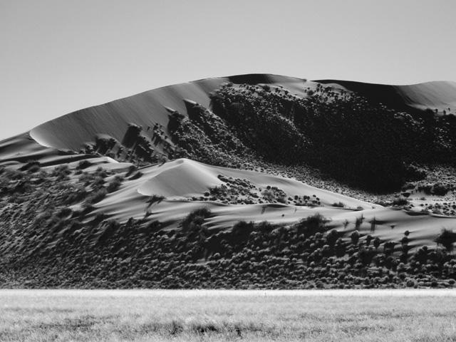 Dune at Sossus 02 Ludwig Haskins