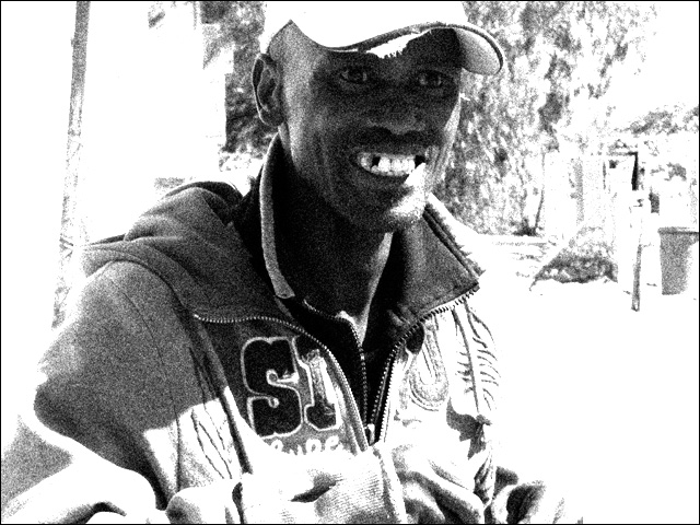 Makalani Seed Artist 04