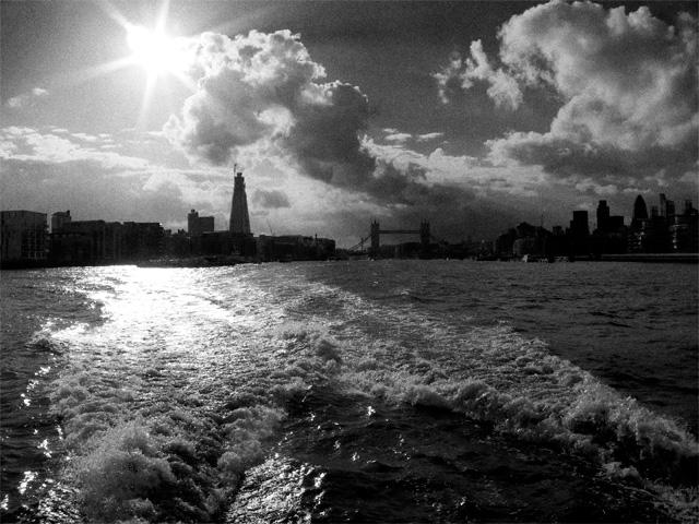 Thames 01 Ludwig Haskins