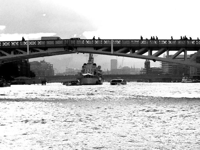 Thames 02 Ludwig Haskins