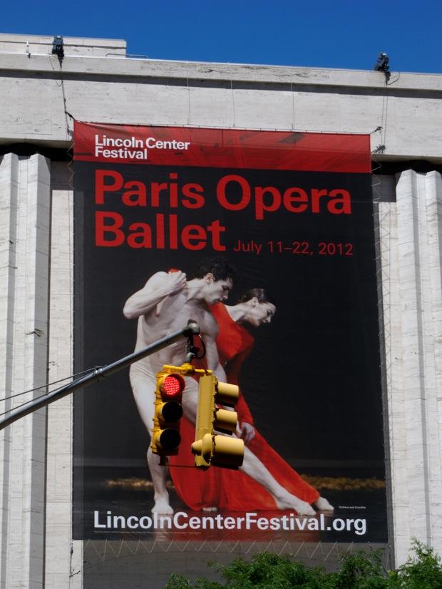 Paris Opera Ballet 01