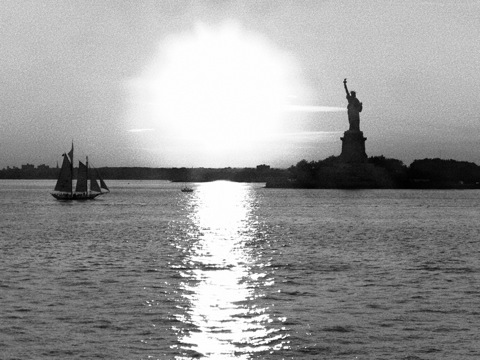 Statue of Liberty 01 Ludwig Haskins